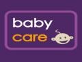 babycare妈妈用品