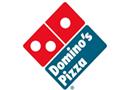 达美乐披萨