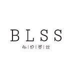 BLSS布伦圣丝女装