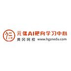 北京太奇教育科技股份有限.
