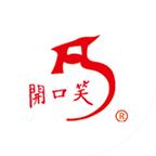 山东泰山开口笑水饺有限公.