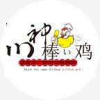 川神棒棒鸡百年卤味