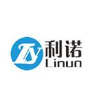 襄阳中利诺德电子科技有限公司