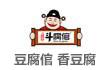 湖南特色小吃香豆腐