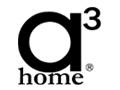 a3home家具饰品