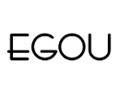 EGOU男装