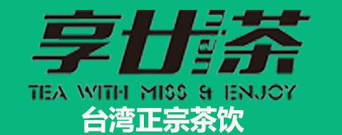 logo 标识 标志 设计 图标 480_190