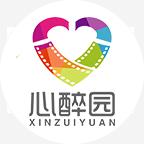 上海市金山区张火华广告经.