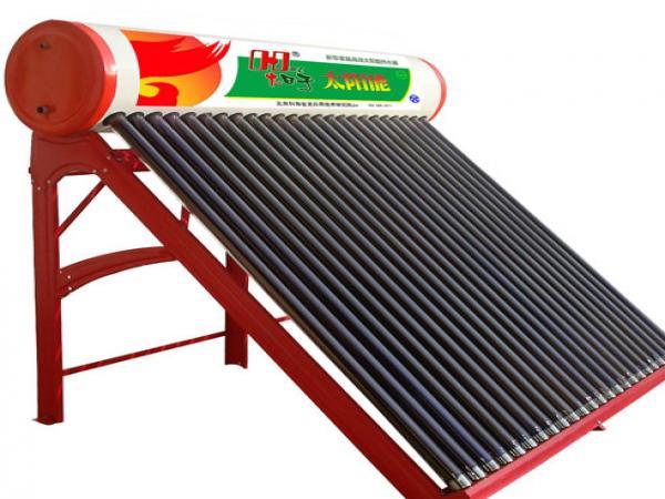 卖太阳能板赚钱吗