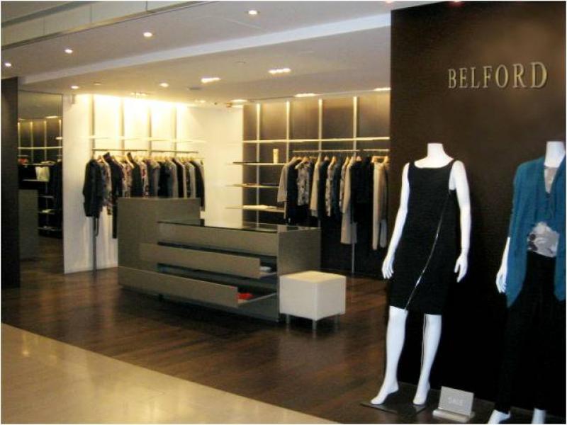 上海/BELFORD女装BELFORD女装品牌BELFORD女装品牌服装代理...