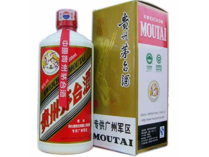 重庆   所属地区:   白酒   酒水饮料   行业分类:   项目...