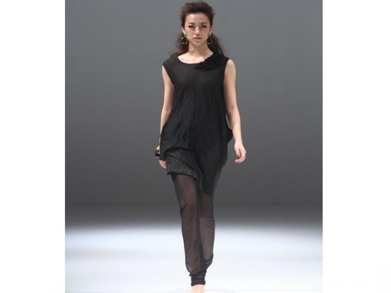玛丝菲尔噢姆女装招商   玛丝菲尔噢姆服饰   品牌名称:玛...