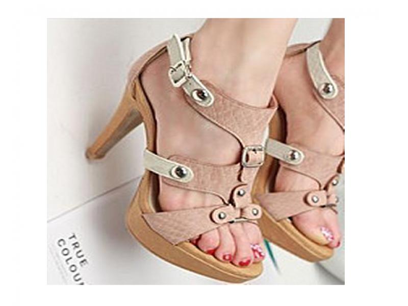 嘉俪多女鞋