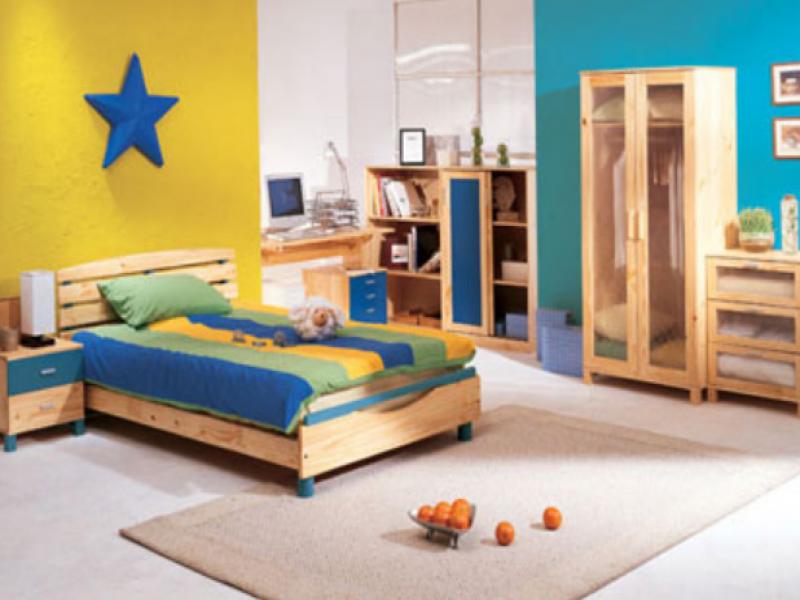 喜梦宝儿童家具介绍-喜梦宝儿童家具加盟-喜梦宝儿童