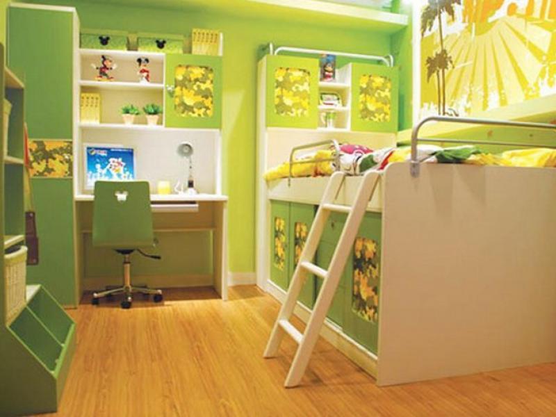 芙莱莎儿童家具加盟开店-芙莱莎儿童家具加盟条件