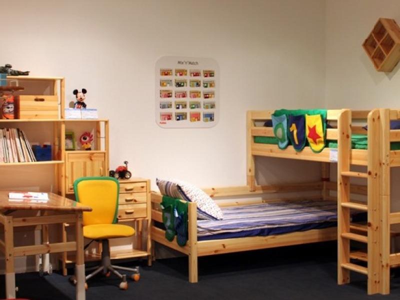 芙莱莎儿童家具加盟开店-芙莱莎儿童家具加盟条件-市