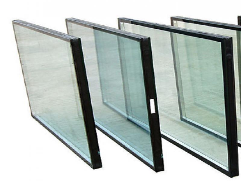 玻璃的热导率是多少