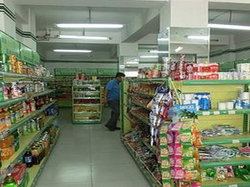 沈阳佐客加盟_佐客超市加盟_佐客超市-3158创业信息网