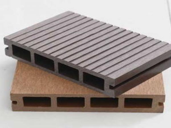 烟台木塑复合材料