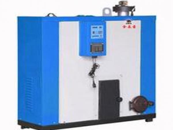 绿探生物质蒸汽发生器 绿探生物质蒸汽发生器
