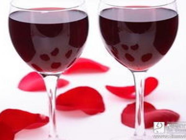 更好葡萄酒业