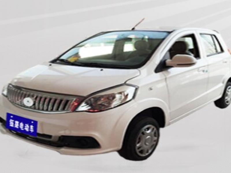 新能源电动汽车高清图片