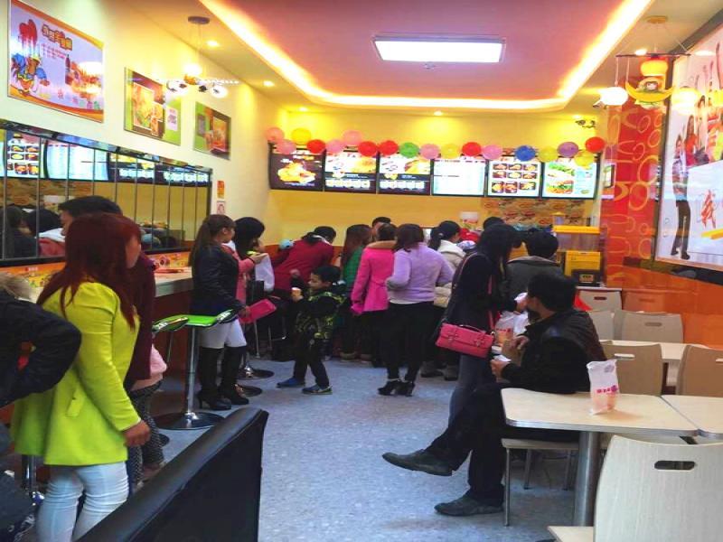 哆哆基西式快餐店,哆哆基西式快餐连锁店,哆哆基西式快餐店加盟