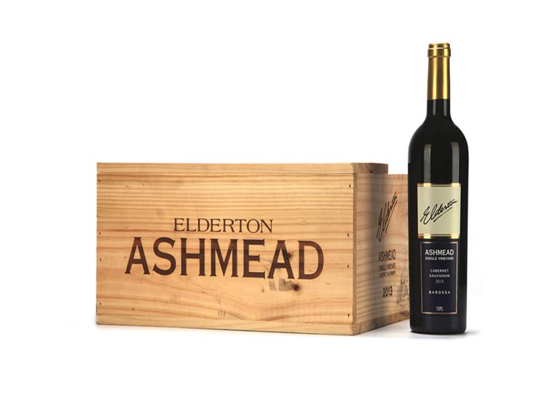 慕维尔澳洲葡萄酒