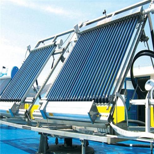 亨通阳光太阳能发电