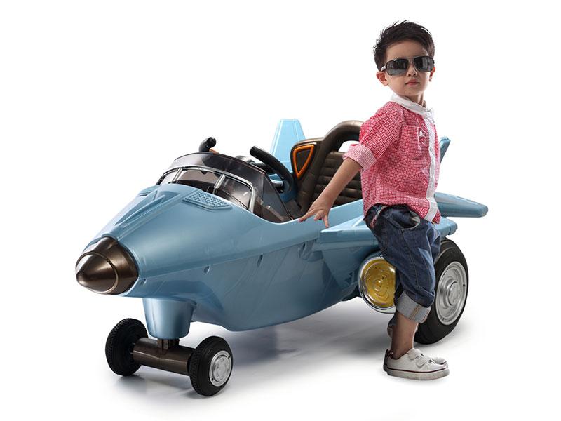 纯真童话童车行业有市场吗