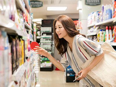 万福客进口商品超市-旗舰店