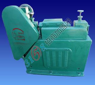 电焊条生产设备加盟哪个好 金桥电焊条技术先进 质量有保障
