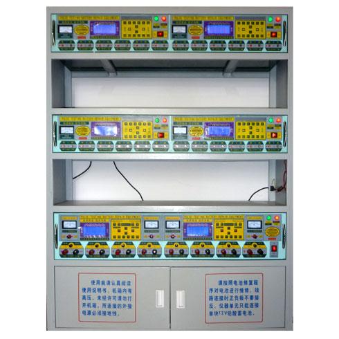 蓄电池综合修复检测设备(智能语音) 28型
