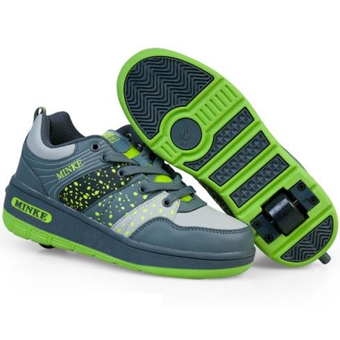 跃享运动鞋夏季新款