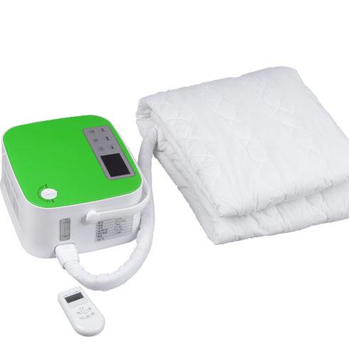 酷仕宏智能空调床垫