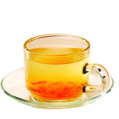 最高鸡密蜂蜜柚子茶