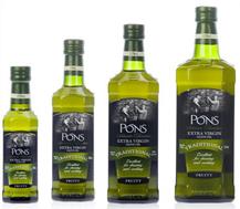 犀牛橄榄油招商加盟 2016致富项目