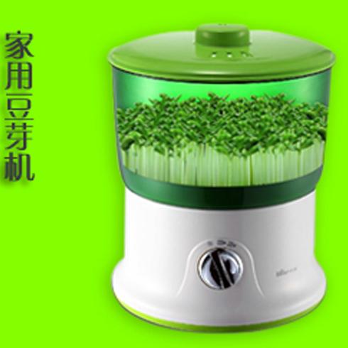 家用豆芽机