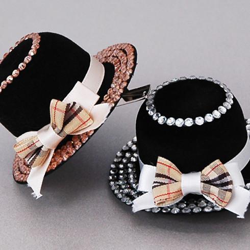 沃格时尚帽子