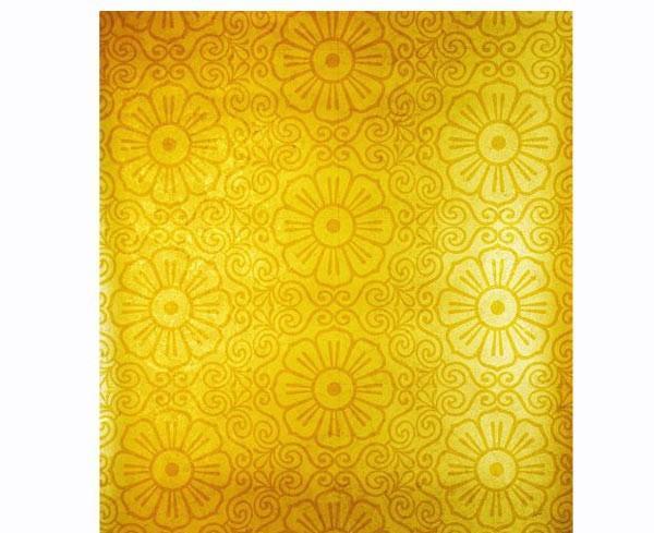 布洛尼加盟品牌-金银箔系列