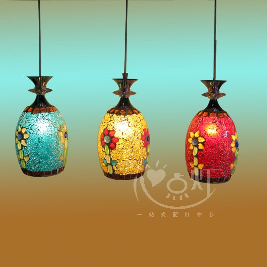 心心点灯加盟-温情地带陶瓷系列