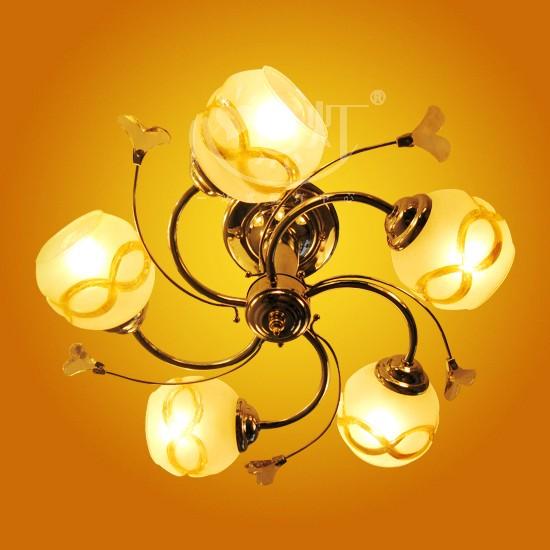 心心点灯加盟-欧若拉玻璃系列