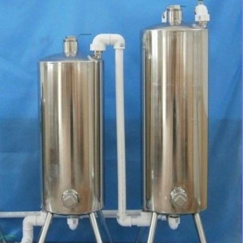 井水消毒净化器