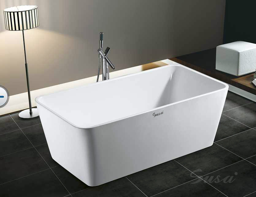 susa舒适卫浴加盟品牌