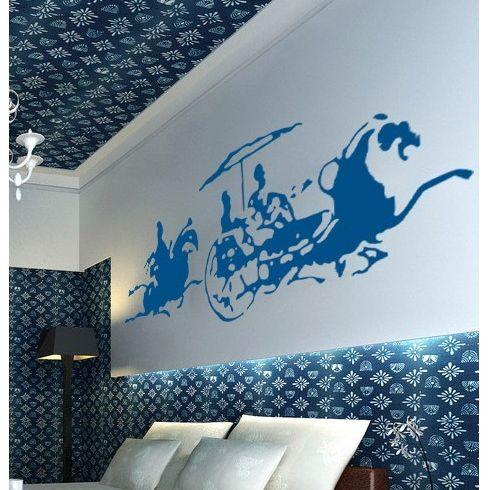 欧卓墙绘-供应古建筑墙绘-古建筑墙绘公司价格报价