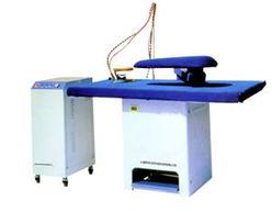 阿玛尼干洗设备系列产品