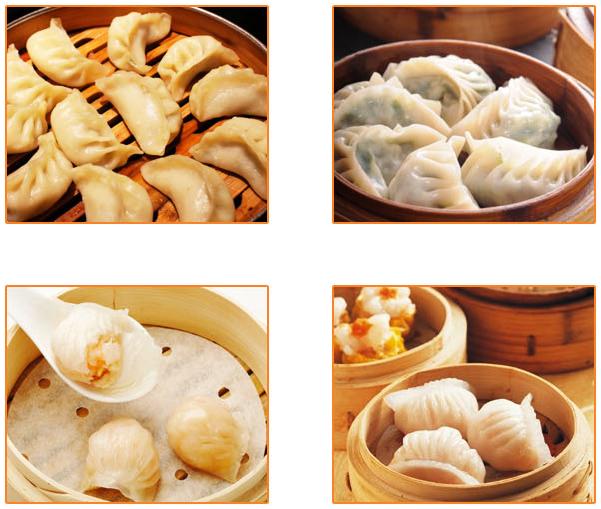 摺摺香中式快餐加盟品牌-主题系列
