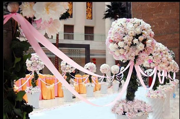 婚庆加盟店利润分析