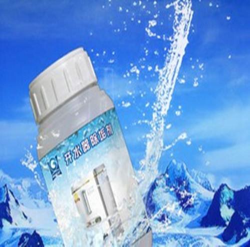 格科开水器除垢剂