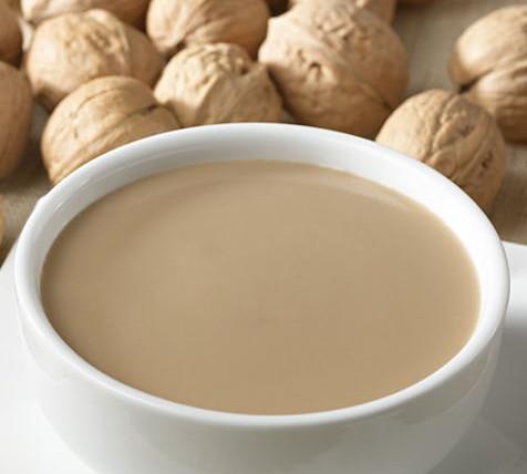 五谷寻味经典奶茶